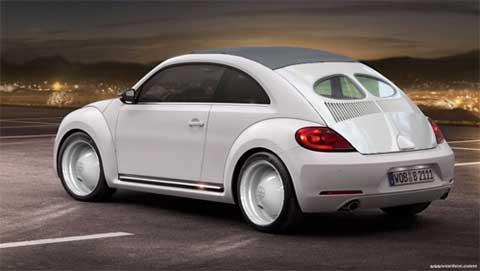 New-new-Beetle-Autoline