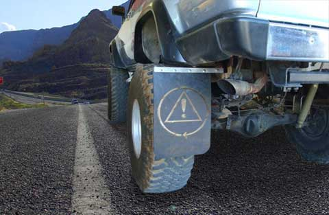 Truck-Mud-Flaps-Autoline