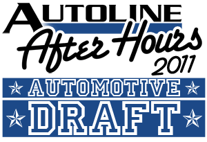 Autoline-After-Hours-Automotive-Draft-logo