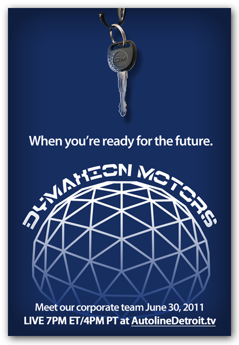 Dymaxion-Motors-Poster