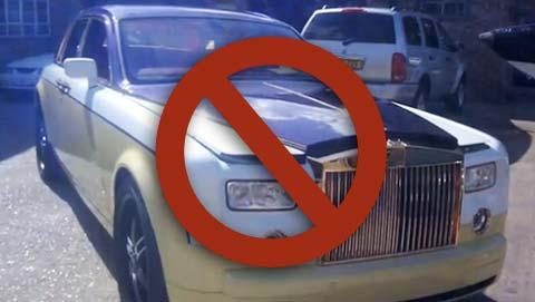 Rolls-Royce-No-Autoline