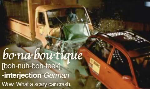 Bonaboutique-Autoline