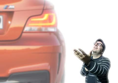 Steven-Ewing-BMW-Love-Autoline