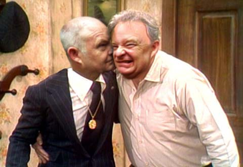 Hall-in-the-Family-2-Autoline