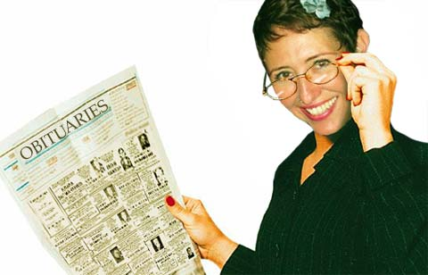 Michelle-Reading-Obits-Autoline