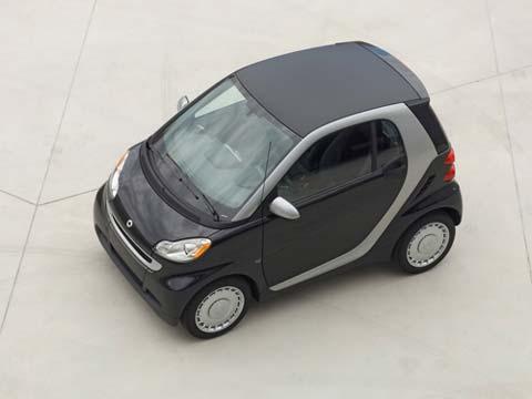 Smart-ForTwo-Autoline