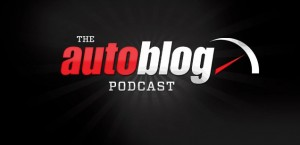 autoblogpodcast