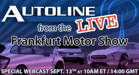 Autoline-LIVE-from-Frankfurt-2011-web