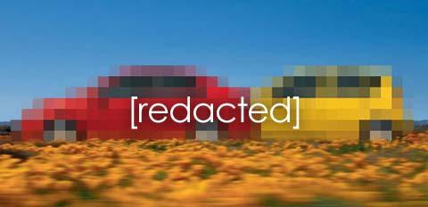 redacted-Autoline
