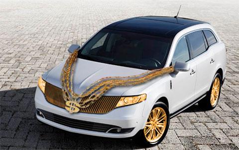 Gold-MKT-Autoline