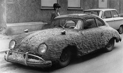 Hairy-Car-Autoline