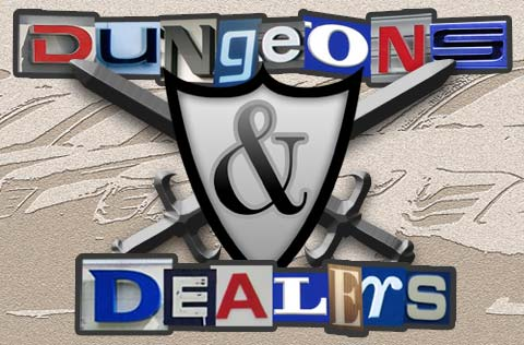 Dungeons-and-Dealers-Logo-Autoline