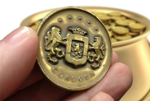 Cordoba-Coin-Autoline
