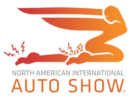 NAIAS-feet-hurt-autoline
