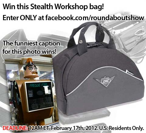 John's-Journal-Stealth-Workshop