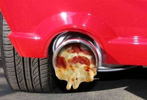 Pizza-Plug-Autoline