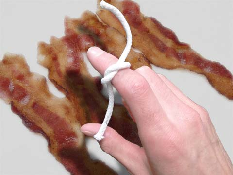 Bacon-Hand-JJ