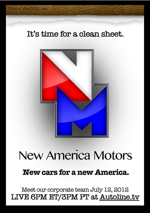 New-America-Motors-Poster
