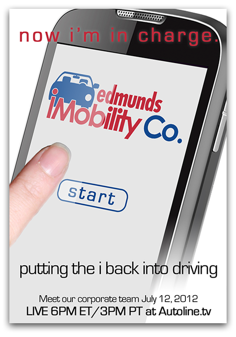 Edmunds-iMobility-Co-Poster