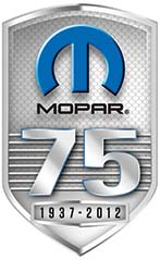 mopar75_logo_web