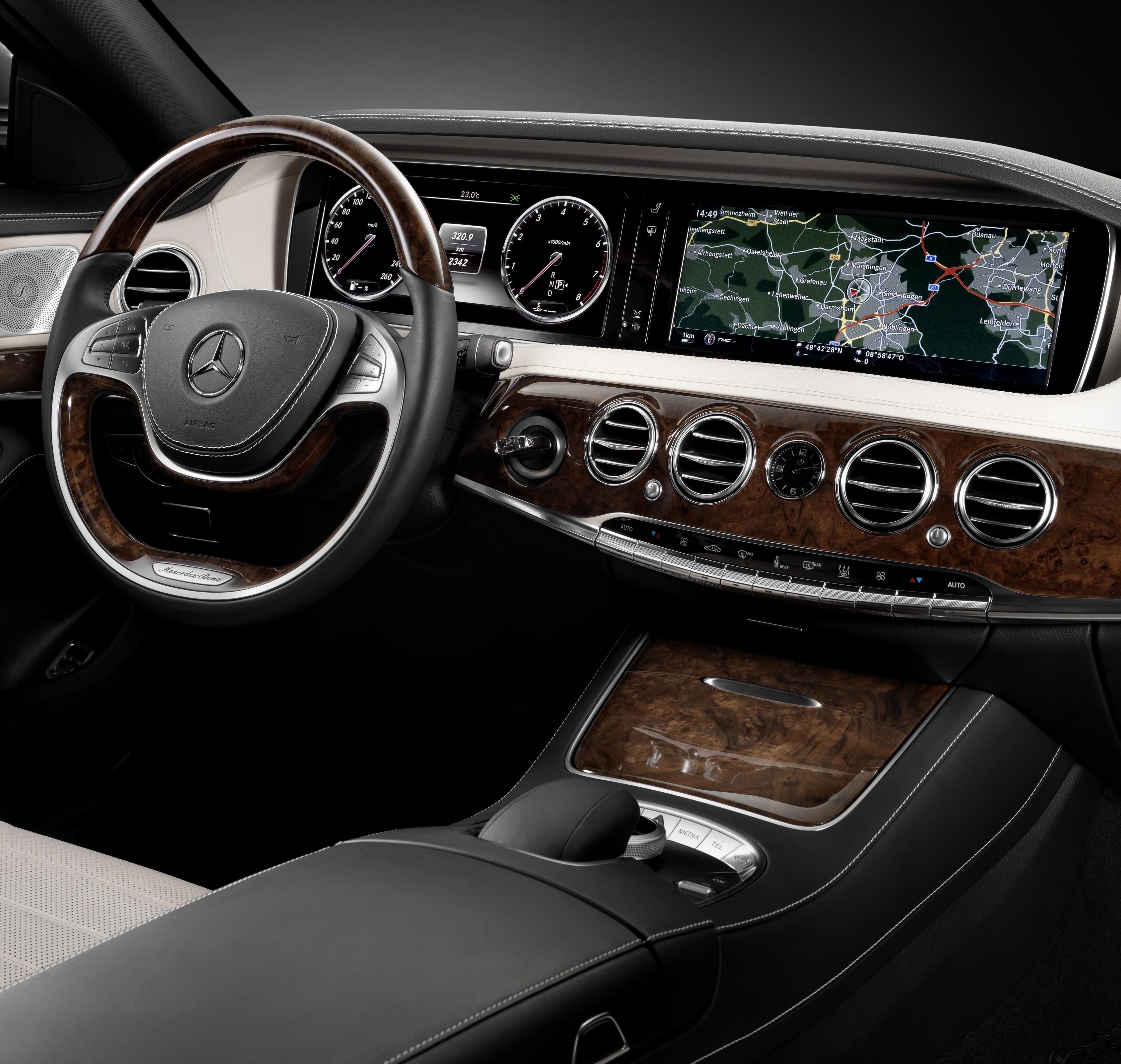 Related keywords suggestions for 2008 s550 interior for 2008 mercedes benz e class reliability